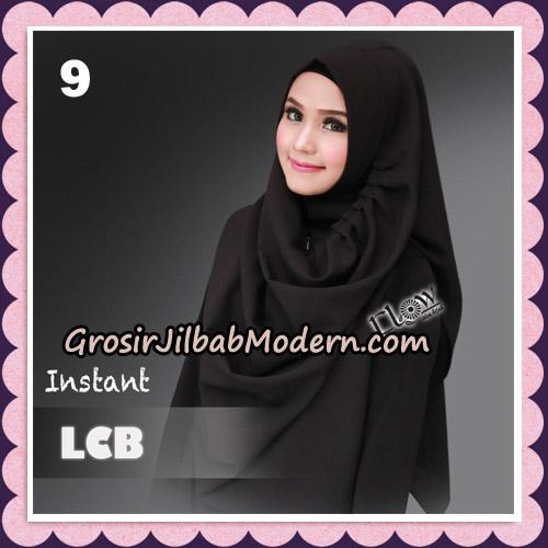 jilbab-cantik-instant-lcb-langkah-cepat-berjilbab-original-by-flow-idea-no-9