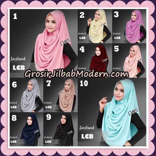 jilbab-cantik-instant-lcb-langkah-cepat-berjilbab-original-by-flow-idea