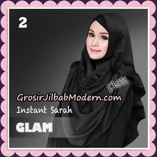 jilbab-cantik-instant-sarah-glam-original-by-flow-idea-no-2