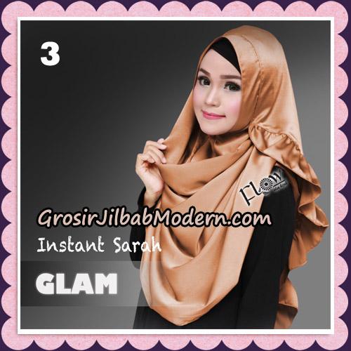 jilbab-cantik-instant-sarah-glam-original-by-flow-idea-no-3