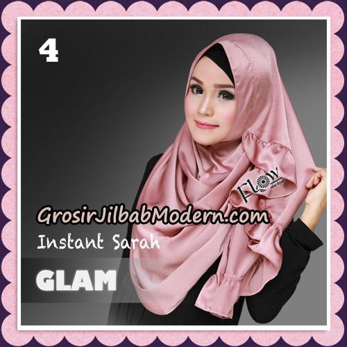 jilbab-cantik-instant-sarah-glam-original-by-flow-idea-no-4