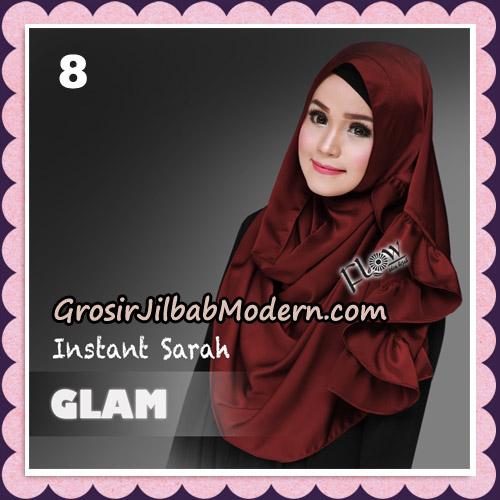 jilbab-cantik-instant-sarah-glam-original-by-flow-idea-no-8