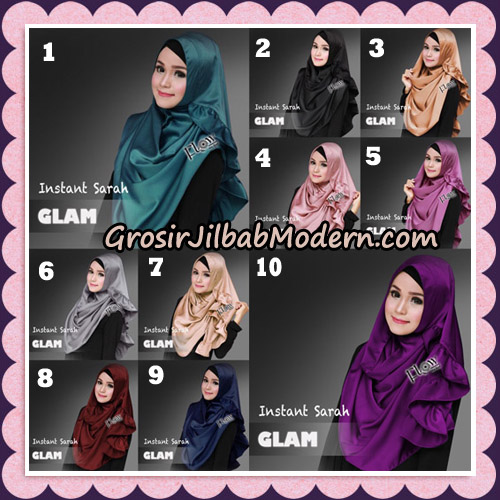 jilbab-cantik-instant-sarah-glam-original-by-flow-idea