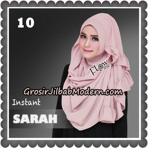 jilbab-cantik-instant-sarah-original-by-flow-idea-no-10