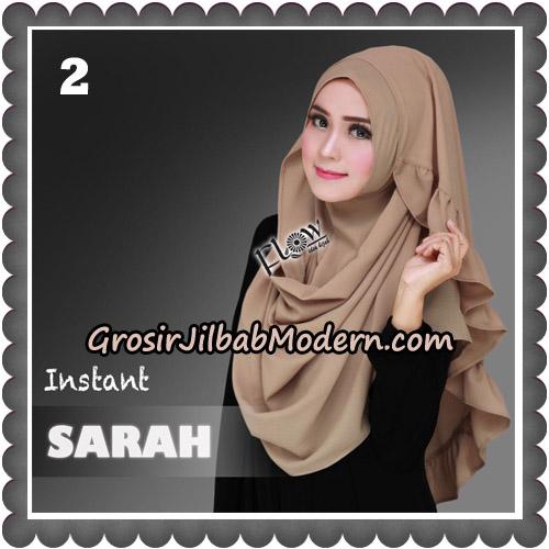 jilbab-cantik-instant-sarah-original-by-flow-idea-no-2