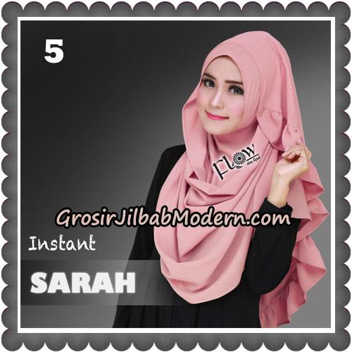 jilbab-cantik-instant-sarah-original-by-flow-idea-no-5