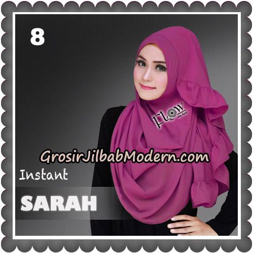 jilbab-cantik-instant-sarah-original-by-flow-idea-no-8