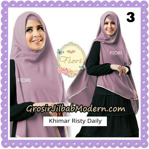 jilbab-cantik-khimar-risty-daily-original-by-fiori-hijab-brand-no-3