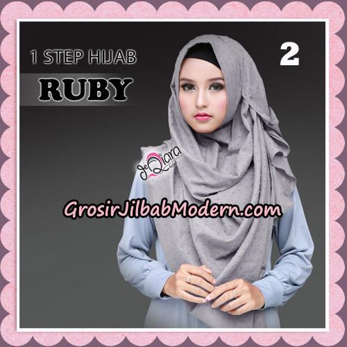 jilbab-instan-1-step-hijab-ruby-original-by-deqiara-hijab-brand-no-2