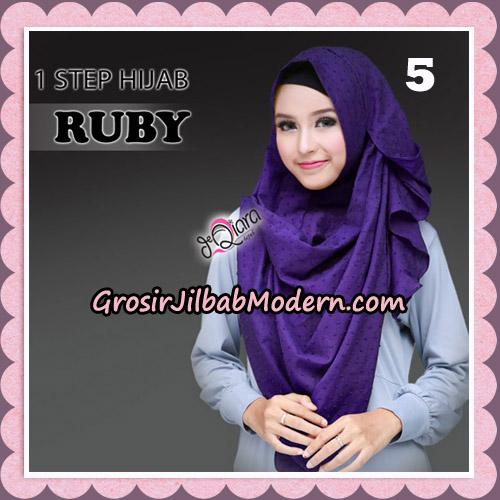 jilbab-instan-1-step-hijab-ruby-original-by-deqiara-hijab-brand-no-5