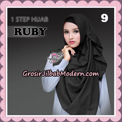 jilbab-instan-1-step-hijab-ruby-original-by-deqiara-hijab-brand-no-9