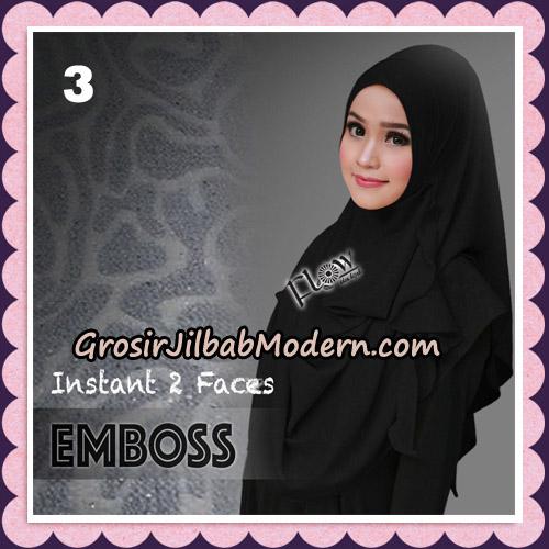 jilbab-instant-cantik-2-faces-emboss-original-by-flow-idea-no-3