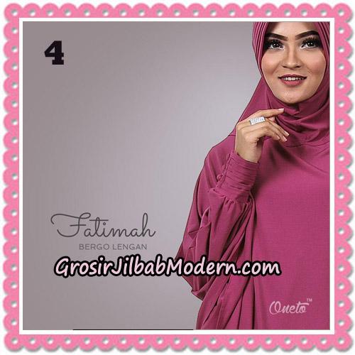 jilbab-instant-cantik-bergo-lengan-fatimah-support-oneto-no-4
