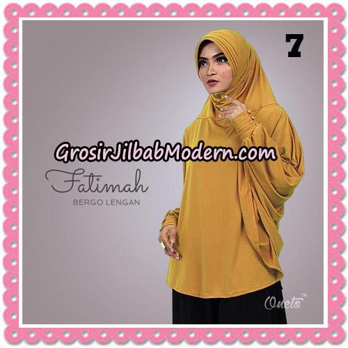 jilbab-instant-cantik-bergo-lengan-fatimah-support-oneto-no-7