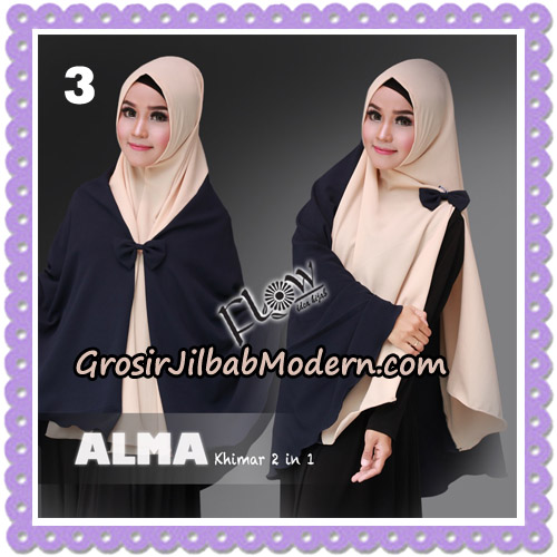 jilbab-instant-khimar-2-in-1-alma-original-by-flow-idea-no-3