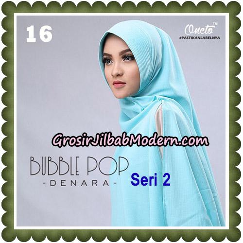 jilbab-instant-khimar-denara-bubble-pop-seri-2-original-by-oneto-hijab-brand-no-16