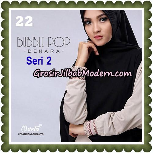 jilbab-instant-khimar-denara-bubble-pop-seri-2-original-by-oneto-hijab-brand-no-22