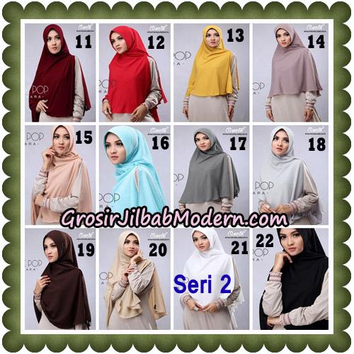 jilbab-instant-khimar-denara-bubble-pop-seri-2-original-by-oneto-hijab-brand
