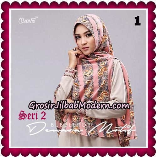 jilbab-instant-khimar-denara-motif-bubble-pop-seri-2-original-by-oneto-hijab-brand-no-1