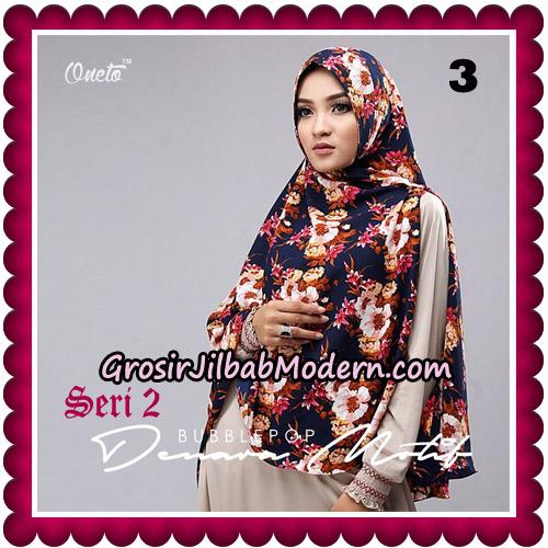 jilbab-instant-khimar-denara-motif-bubble-pop-seri-2-original-by-oneto-hijab-brand-no-3