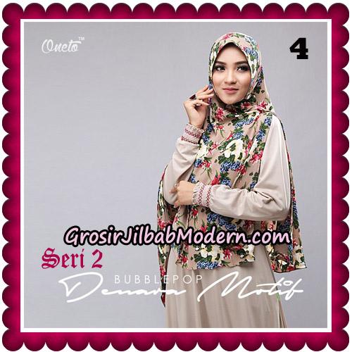 jilbab-instant-khimar-denara-motif-bubble-pop-seri-2-original-by-oneto-hijab-brand-no-4