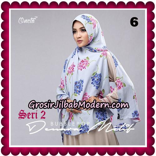 jilbab-instant-khimar-denara-motif-bubble-pop-seri-2-original-by-oneto-hijab-brand-no-6
