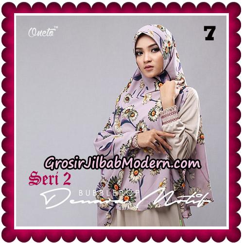 jilbab-instant-khimar-denara-motif-bubble-pop-seri-2-original-by-oneto-hijab-brand-no-7