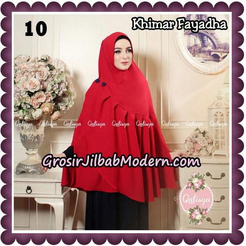 jilbab-syari-khimar-fayadha-original-by-qalisya-hijab-brand-no-10