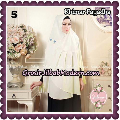 jilbab-syari-khimar-fayadha-original-by-qalisya-hijab-brand-no-5