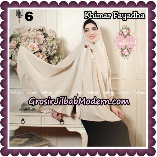 jilbab-syari-khimar-fayadha-original-by-qalisya-hijab-brand-no-6