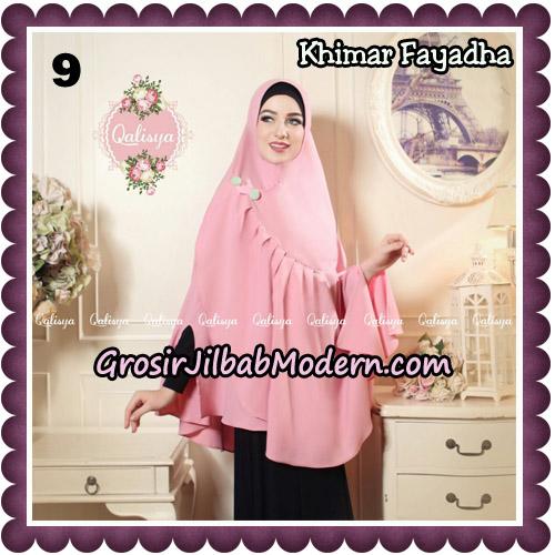 jilbab-syari-khimar-fayadha-original-by-qalisya-hijab-brand-no-9