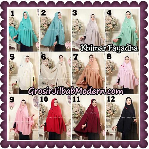 jilbab-syari-khimar-fayadha-original-by-qalisya-hijab-brand