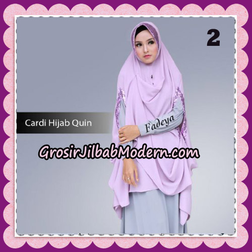 khimar-cardi-hijab-quin-cantik-original-by-fadeya-brand-no-2