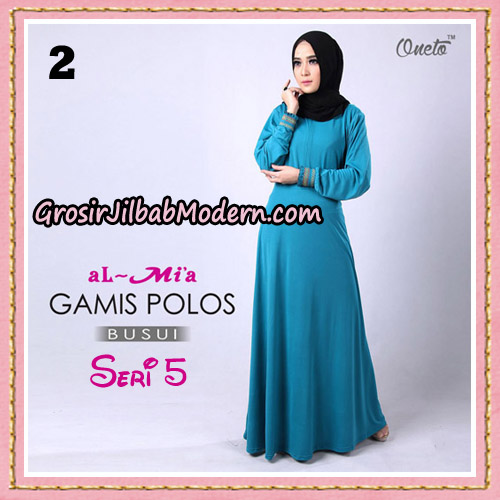 gamis-polos-busui-seri-5-original-by-almia-brand-no-2