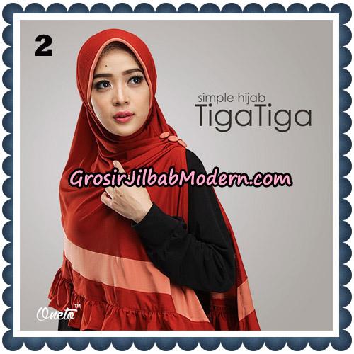 jilbab-bergo-simple-hijab-seri-33-original-by-oneto-hijab-brand-no-2