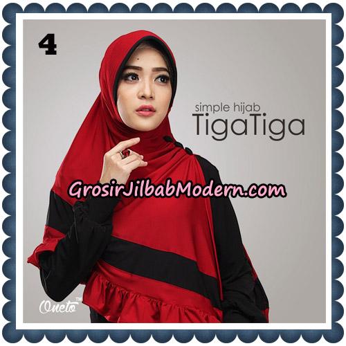 jilbab-bergo-simple-hijab-seri-33-original-by-oneto-hijab-brand-no-4