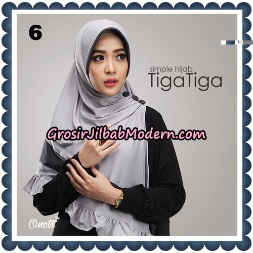jilbab-bergo-simple-hijab-seri-33-original-by-oneto-hijab-brand-no-6