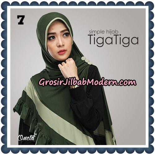 jilbab-bergo-simple-hijab-seri-33-original-by-oneto-hijab-brand-no-7