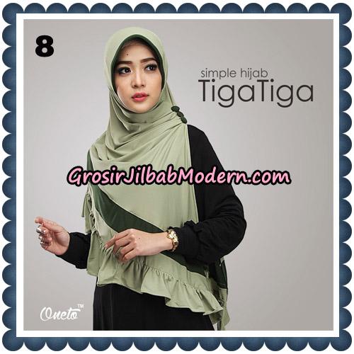 jilbab-bergo-simple-hijab-seri-33-original-by-oneto-hijab-brand-no-8