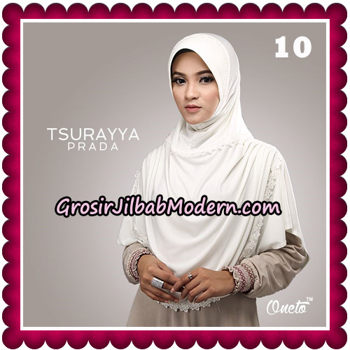 jilbab-bergo-tsurayya-prada-cantik-original-by-oneto-hijab-brand-no-10