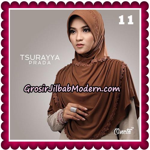 jilbab-bergo-tsurayya-prada-cantik-original-by-oneto-hijab-brand-no-11