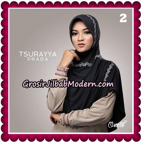 jilbab-bergo-tsurayya-prada-cantik-original-by-oneto-hijab-brand-no-2