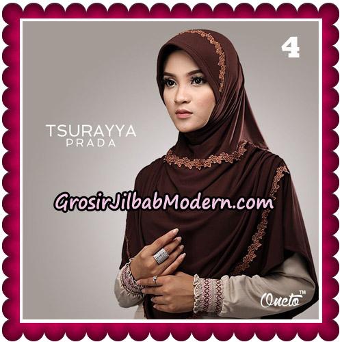 jilbab-bergo-tsurayya-prada-cantik-original-by-oneto-hijab-brand-no-4