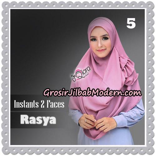 jilbab-cantik-instan-2-faces-rasya-original-by-deqiara-hijab-brand-no-5