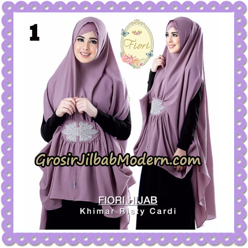 jilbab-cantik-khimar-risty-cardi-swarovsky-original-by-fiori-hijab-brand-no-1