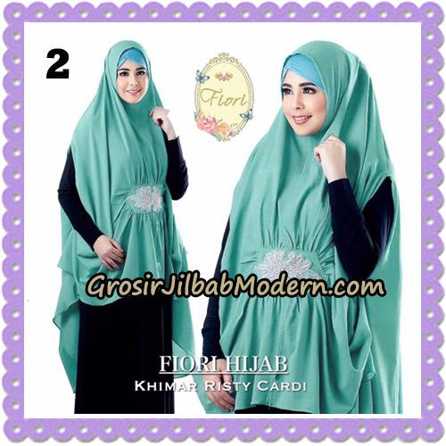 jilbab-cantik-khimar-risty-cardi-swarovsky-original-by-fiori-hijab-brand-no-2