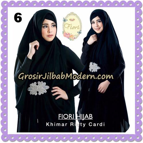 jilbab-cantik-khimar-risty-cardi-swarovsky-original-by-fiori-hijab-brand-no-6