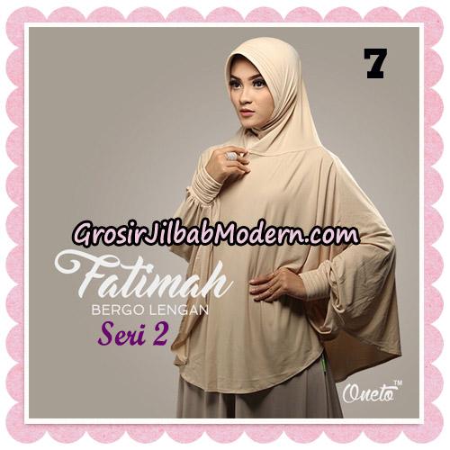 jilbab-instant-cantik-bergo-lengan-fatimah-seri-2-support-oneto-no-7