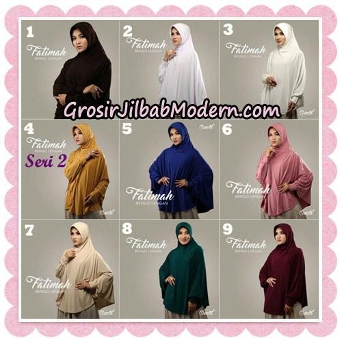 jilbab-instant-cantik-bergo-lengan-fatimah-seri-2-support-oneto