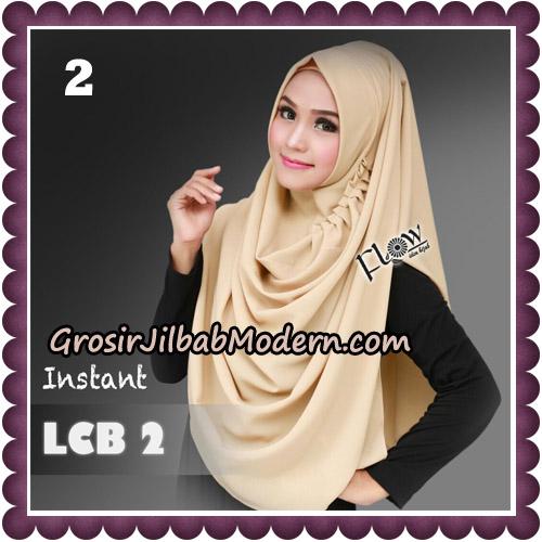jilbab-instant-cantik-lcb-2-langkah-cepat-berjilbab-original-by-flow-idea-no-2